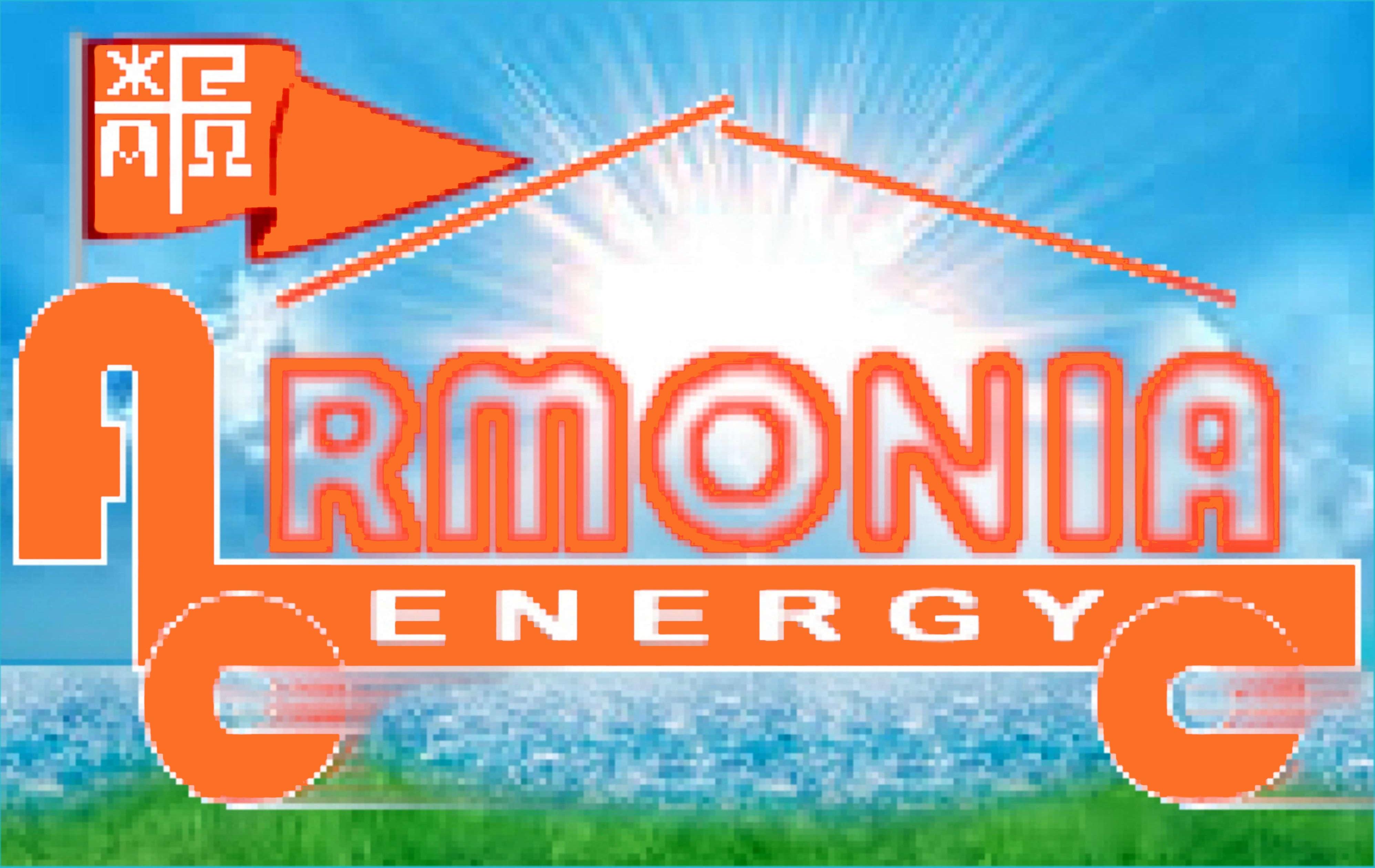 armoniaenergy.gr
