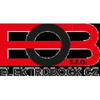 Θερμοστάτες Elektrobock