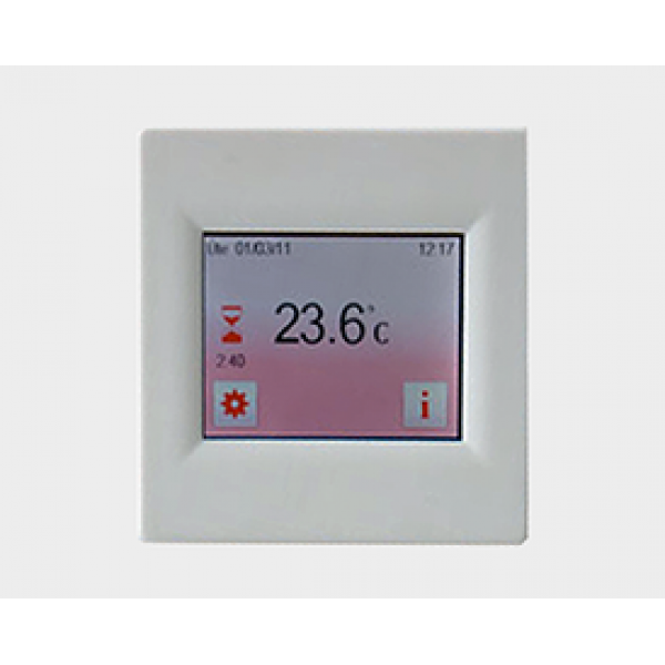 THERM TFT TOUCH