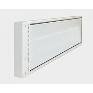 Υπέρυθρο Πάνελ Υψηλής Θερμοκρασίας 3000W ECOSUN S 30