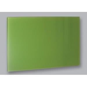 Υπέρυθρο Πάνελ Χαμηλής Θερμοκρασίας 900W GL900 Πράσινο