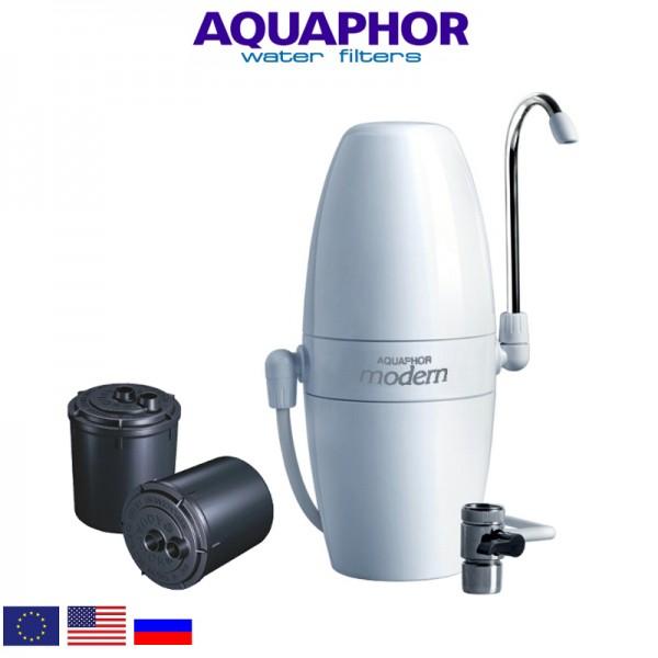 Aquaphor Modern