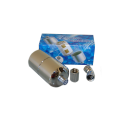 Φίλτρο για το ντους και το πλυντήριο SF-01G από την Water Filter World.