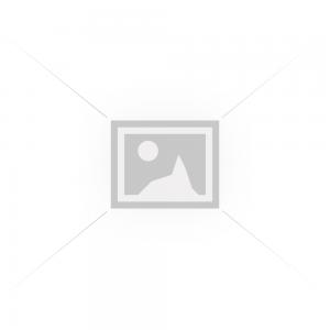 Κανάτα AQUAPHOR ARTIC με φίλτρο νερού